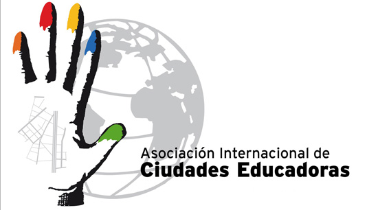 argamasilla_educadora