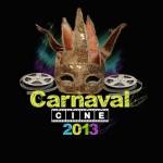 Este viernes se celebra la II edición de CarnavalCine Alcázar en el New Louvre