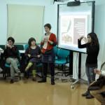 El proyecto Carta de de Futuro para una Ciudad Accesible pone de manifiesto las dificultades de acceso a vivienda, educación y sanidad que sufren las personas con diversidad funcional