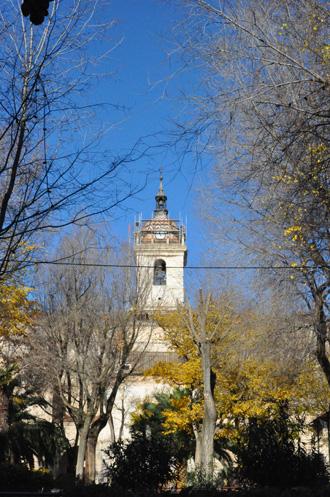 catedral_chapitel