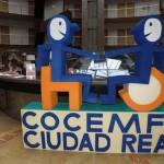 Cocemfe Ciudad Real se opone a las gasolineras desatendidas por «discriminar» a las personas con discapacidad
