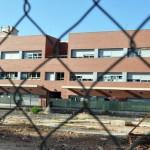 Ciudad Real: Alcalde José Cruz Prado, érase una vez un colegio inacabado