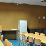 Los comedores escolares de verano se abrirán en siete colegios de la capital