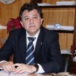 Leopoldo Sierra, alcalde de Daimiel, hace balance de 2013: «la Motilla del Azuer puede ser el impulso turístico que necesita Daimiel»