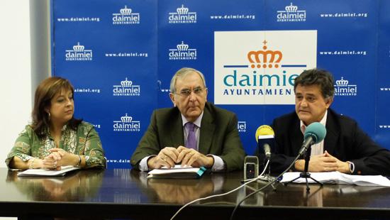 daimiel_patronato