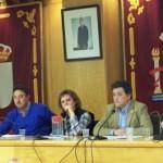 El Pleno del Ayuntamiento de Daimiel aprueba definitivamente las ordenanzas fiscales para el ejercicio 2014
