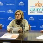 Los daimieleños podrán viajar a FITUR el próximo 25 de enero
