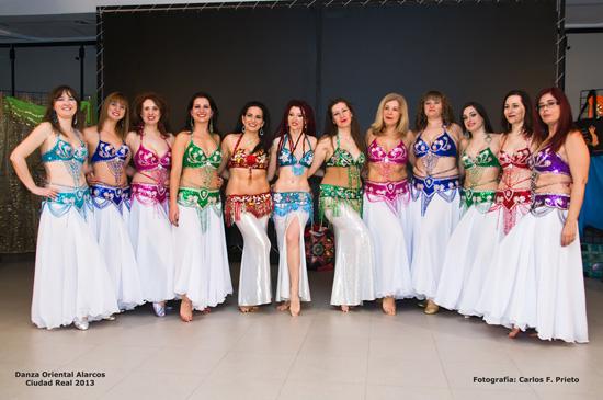 danzaorientalalarcos01