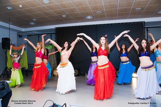 danzaorientalalarcos02