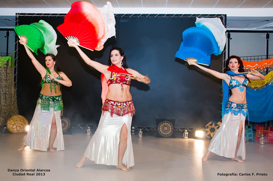 danzaorientalalarcos03