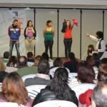 Ciudad Real: Éxito de las Jornadas de Empleo organizadas por el Consejoven
