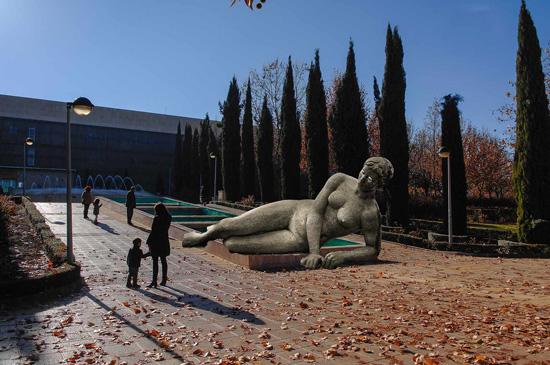 estatuas-donaire02
