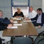 Ciudad Real: La Asociación de Estaciones de Servicio analiza los cambios normativos del sector