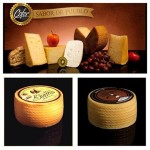 El alcalde felicita a Quesera Herenciana Cofer por sus medallas de oro y plata en el mundial quesero World Cheese Awards 2013