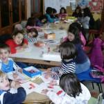 Actividades para todas las edades y para todos los gustos en la agenda de Navidad del Centro de Juventud de Villanueva de los Infantes
