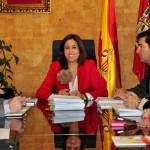 Ciudad Real: El equipo de gobierno presenta un Presupuesto de 65 millones con algunas inversiones por valor de 1,5 millones