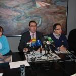"""Alcázar de San Juan: Agricultura aprueba el proyecto de recuperación del humedal de la """"junta de los ríos"""""""