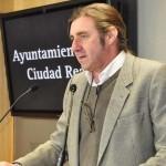 Ciudad Real: La música, protagonista de la programación cultural de Navidad