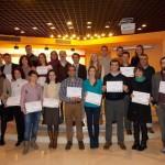 Ciudad Real: La Cámara forma a 24 community management y anuncia nuevos cursos