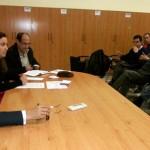 Ayuntamiento de Manzanares y clubes reconducen la Gala del Deporte Local
