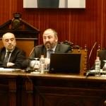 Manzanares: El nuevo presupuesto «mantiene y mejora» los servicios municipales
