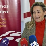 El Ayuntamiento de Ciudad Real anuncia que el programa Red-empleo se amplía hasta julio con cuatro itinerarios más