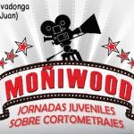 """""""Moñiwood"""" enseñará cine a los jóvenes en Alcázar de San Juan"""