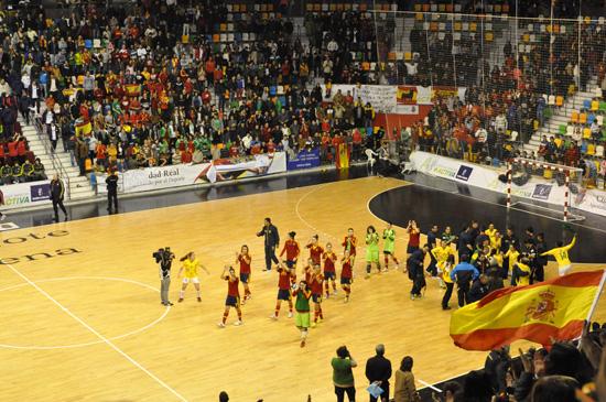 pabellon-final-04