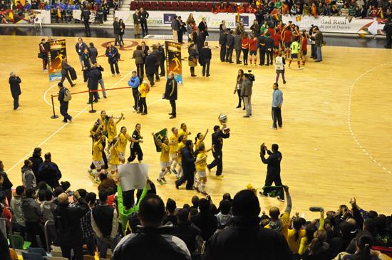 pabellon-final-05