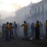 El Ayuntamiento de Villarta de San Juan convoca el I Premio Nacional de Periodismo 'Paces 2013'