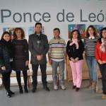 Tomelloso: El Ponce de León abre las puertas a la creatividad de sus alumnos
