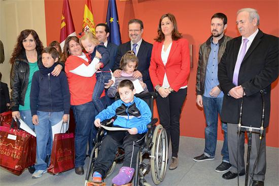 premiosredaccionconstitucion