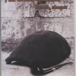 """Manuel Valero presenta hoy en Puertollano el audio libro """"Veinte poemas desesperados y una canción emocionada"""""""