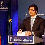 El Gobierno de Castilla-La Mancha abona 700 millones de euros en el último plan de pago a proveedores