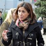 Ciudad Real: La semana que viene darán comienzo las obras de semipeatonalización de la calle Prado