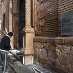 Almagro: La iglesia de San Agustín abrirá sus puertas como espacio turístico visitable durante todo el año