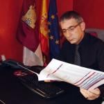 El alcalde de Valdepeñas escribe una carta a los vecinos con consejos contra las cláusulas suelo
