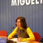 El Ayuntamiento de Miguelturra saca a licitación naves y oficinas para emprendedores