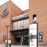 Adif saca a subasta pública una parcela en Ciudad Real y dos viviendas en Manzanares y Alcázar de San Juan