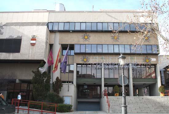 AyuntamientoPuertollano2