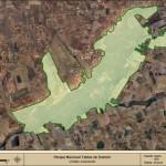 El Consejo de Ministros aprueba la ampliación del Parque Nacional de las Tablas de Daimiel