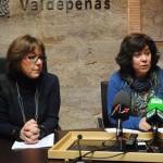 La OMIC de Valdepeñas alerta sobre el incremento de abusos comerciales entre la tercera edad