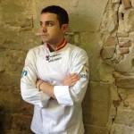 Puertollano: Adolfo Romero, el master chef que vino del frío