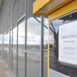 El nuevo juez abre incidente de nulidad para la subasta del Aeropuerto de Ciudad Real