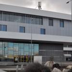 """Los empresarios interesados en el Aeropuerto de Ciudad Real son simples """"mediadores"""" y uno de ellos fue condenado por tráfico de drogas y soborno"""