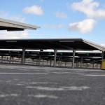 El juez considera que una oferta del Grupo Orden 12 para comprar el Aeropuerto de Ciudad Real es la más «óptima y completa»