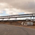 Las sociedades del Aeropuerto de Ciudad Real deben casi once millones de euros a Hacienda