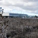 El delirante bucle del Aeropuerto de Ciudad Real: El juez duda ahora de que los administradores tuvieran permiso para subastarlo en lotes
