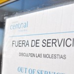 Vender el Aeropuerto de Ciudad Real se convierte en misión imposible mientras los administradores concursales siguen haciendo caja