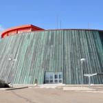 La subasta que no cesa: Los administradores del Aeropuerto de Ciudad Real abren un nuevo periodo de puja rebajando el precio de salida a 90 millones de euros